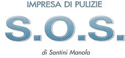 S.O.S. di Santini Manola